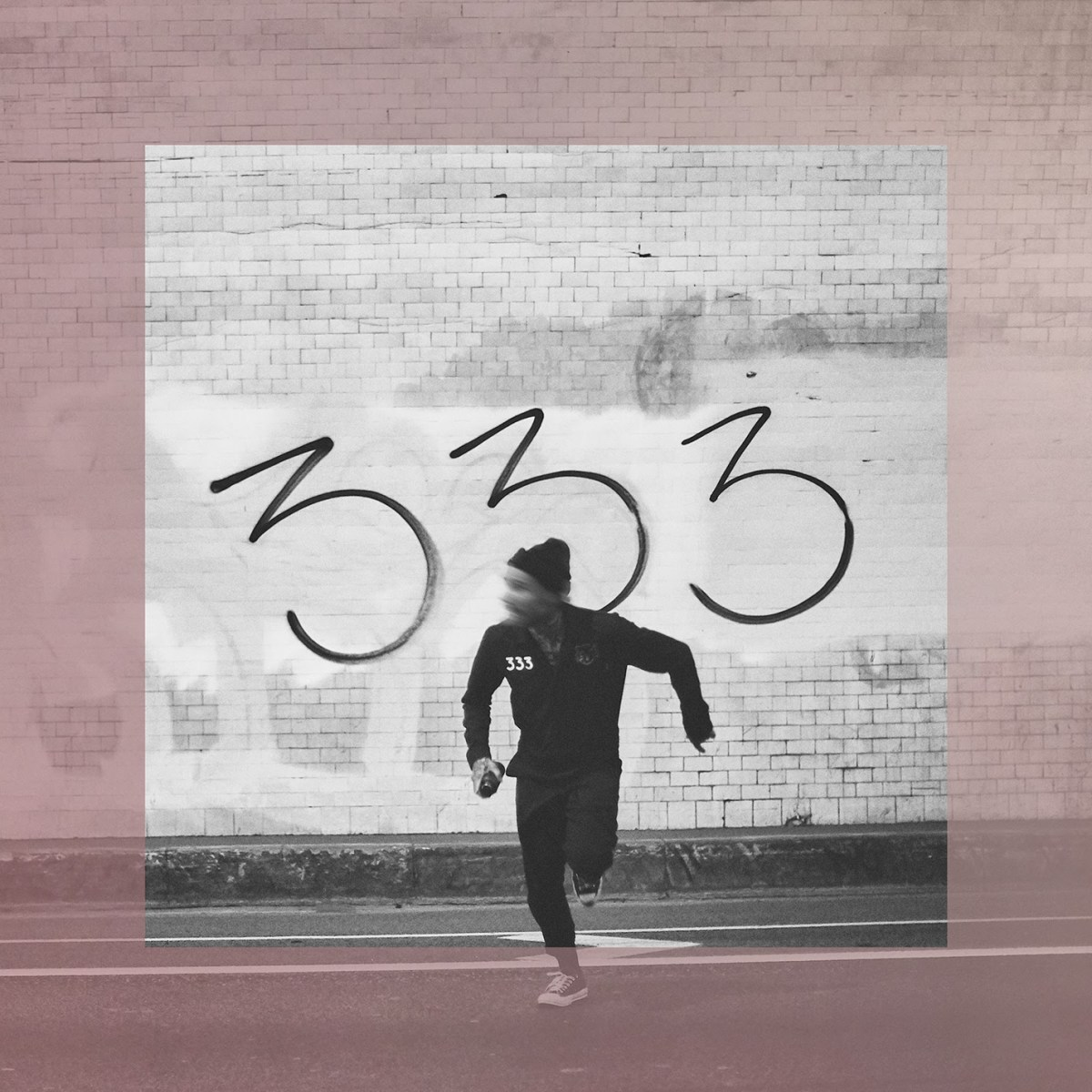Fever 333 - Strength In Numb333rs (Album Review)